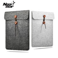 Wool felt laptop sleeve bag for macbook air pro retina 11 13 15 notebook case pouch.jpg 200x200