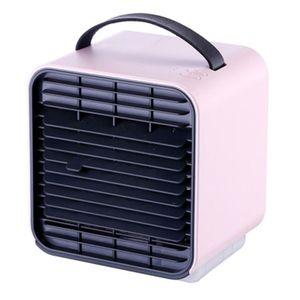 USB Portable Air Conditioner C