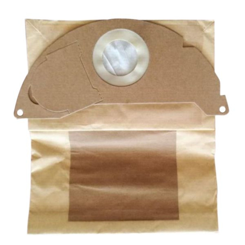 10 Vacuum cleaner bags for replacement Karcher A2000 2003 2004 2014 2024 2054 2064 2074 S2500 WD2200 2210 2240 225010 Vacuum cleaner bags for replacement Karcher A2000 2003 2004 2014 2024 2054 2064 2074 S2500 WD2200 2210 2240 2250