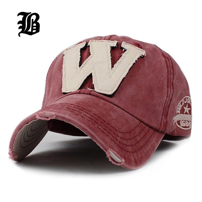 w baseball cap reviews shopping w baseball cap