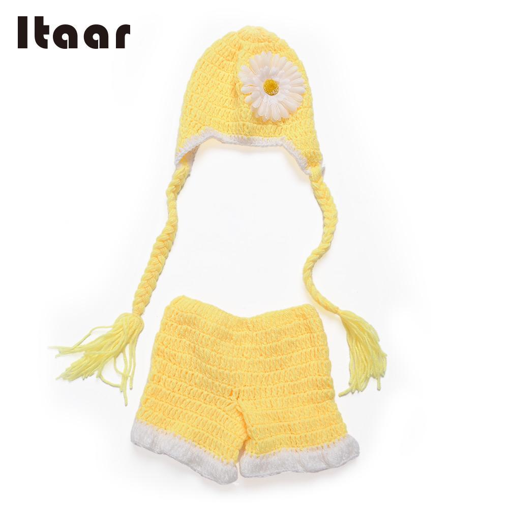 популярные детские костюмы оптом - Купить оптом популярные детские ...