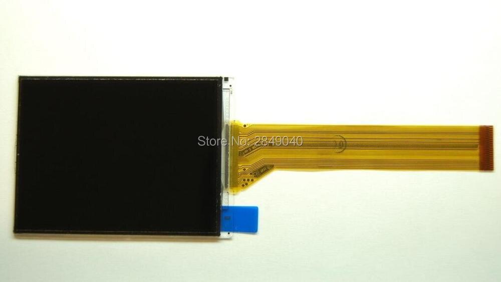 NEW LCD Display Screen For OLYMPUS E-PL1 EPL1 PL1 E-PL 1 Digital Camera Repair Part NO Backlight