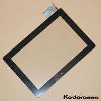 Kodaraeeo For Asus MEMO Pad FHD 10 ME302 ME302C K005 ME302KL K00A 5425N FPC 1 Touch