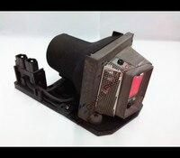 Ücretsiz kargo Orijinal Projektör lambası ile konut TLPLV9 için TDP-SP1