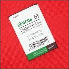 eFocus High Capacity 4950mAh B800BC / B800BE / B800BU Use for Samsung Galaxy Note 3 N9000 N9002 N9005 N9008 N9009 N9006