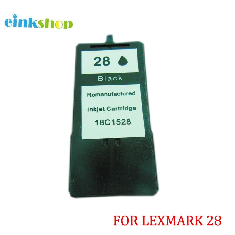 LEXMARK X5320 PRINTER DRIVER WINDOWS
