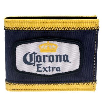 Кошелек Corona Extra