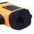 GM550 Termômetro Infravermelho IR LCD Não-Contato termômetro Digital Medidor de Temperatura-50 ~ 550C Laser-58 ~ 1022F 0.95EM