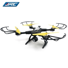 In Stock JJRC H39WH WIFI FPV With 720P Camera High Hold Mode Foldable Arm Smartphone APP RC Drones FPV Quadcopter Helicopter RTF