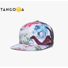 De los hombres de las mujeres de béisbol de verano sombreros de hombre mujer  gorras damas Hip Hop gorras b5decb0ccdc