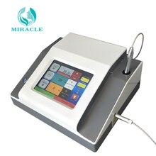 980nm diode varicose removal,vein machine,980nm laser vascular removal machine best price