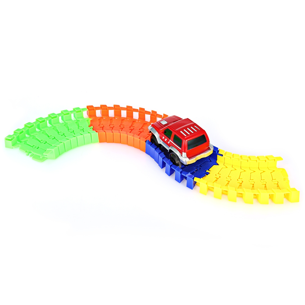 2017-New-Racing-Track-with-Car-Race-Track-Bend-Flex-Electronic-Rail-Race-Car-Vehicle-Toy-Roller-Coaster-Toys-Xmas-Gifts-for-kids-3