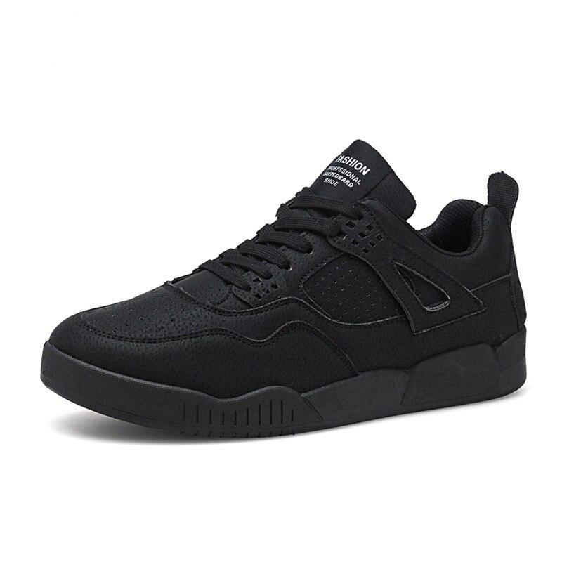 slip Sprot 01 2018n Doux Chaussures En Adulte Haute Casual Loisirs 03 Qualité 02 Hommes Cuir Respirant Mode De Non 5R34LjAq