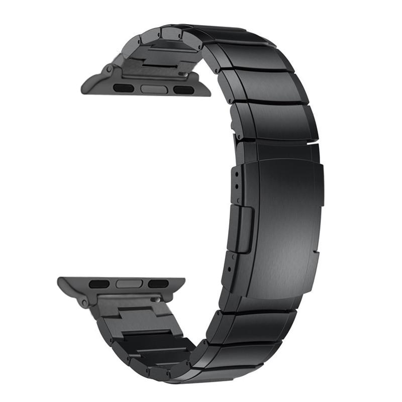 horlogeband For apple watch series 4 3 2 1 (17)