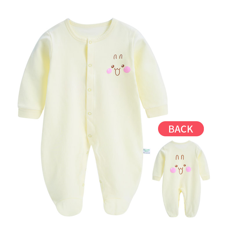 Baby Boy Rompers For Newborns Clothes Cotton Baby Boys Romper Jumpsuit Long Sleeve Overalls Winter Toddlers Pajamas Jumpsuits infant baby girl rompers jumpsuit long sleeve for newborns baby boy brand clothing bebe boy clothes body romper baby overalls