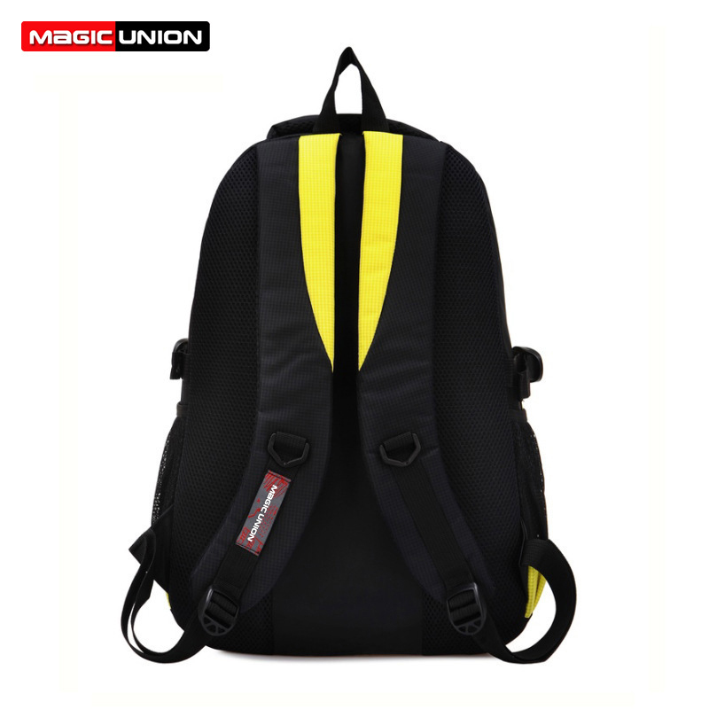 magic union alta qualidade sacolas Backpacks Children : Kids Backpack