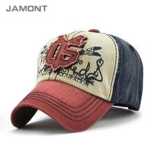 Hip hop do boné de beisebol homens verão 5 painel bicicleta caps chapéus  bordados personalizados snapback algodão chapéu G071 f29c86e4008