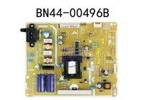 BN44-00496A BN44-00496B BN44-00496D conectar com fonte de ALIMENTAÇÃO placa lógica para/UA40EH5003R 40EH5080R T-CON conectar bordo