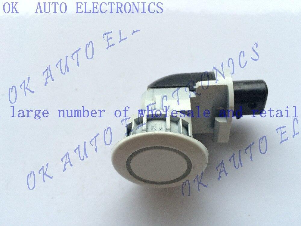Parking Sensor PDC Sensor Parking Distance Control Sensor for Toyota Sienna 89341 45020 188300 0240 2009 2010