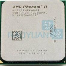 Intel Intel Core i5 3570K 3.4GHz 6MB 5.0GT/s SR0PM LGA1155 i5-3570k CPU Processor