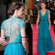 a3233129ef Dress Kate Middleton Promotion-Shop for Promotional Dress Kate ...