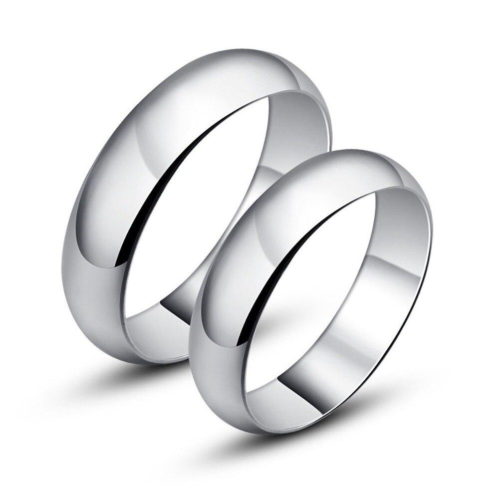 download - Free Wedding Rings