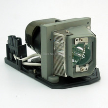 Replacement Projector Lamp for ACER X1160 X1160P / X1160Z X1160PZ / XD1160 / XD1160Z