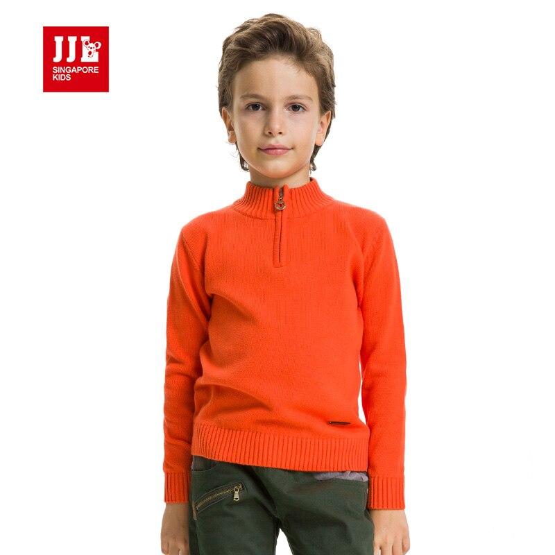 Popular Boys Turtleneck Sweater Buy Cheap Boys Turtleneck