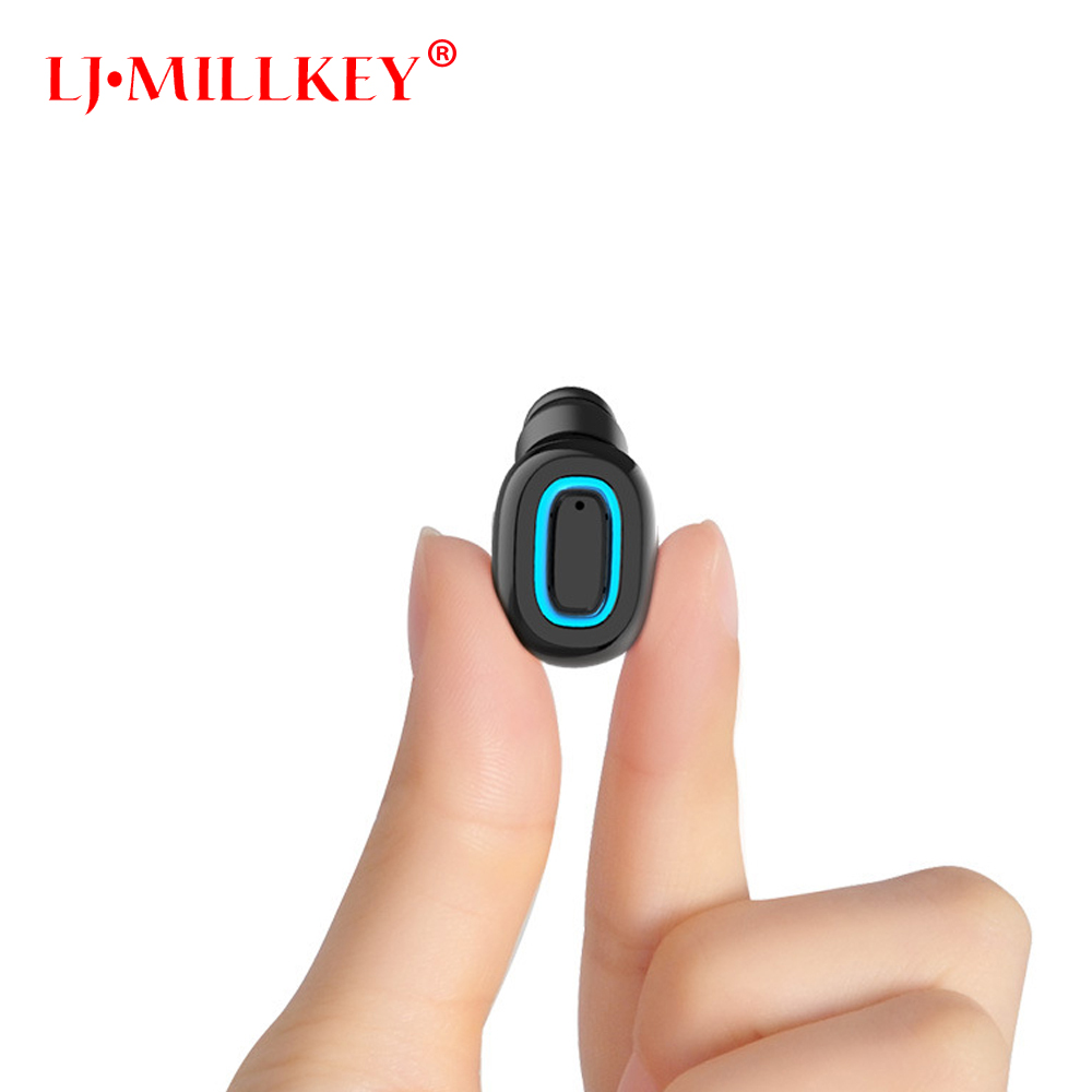 Mini TWS Earbuds True wireless Earphone Bluetooth earphones with charging box as Power bank noise cancel headset YZ132 mini wireless headphone bluetooth earphone earbuds airpods tws headset for hands free calling with power bank for mobile