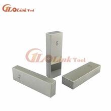 1 мм 2 мм 3 мм 4 мм 5 мм 6 мм 7 мм 8 мм 9 мм 10 мм прецизионный стальной блок параллельного измерения токарный станок Инструменты