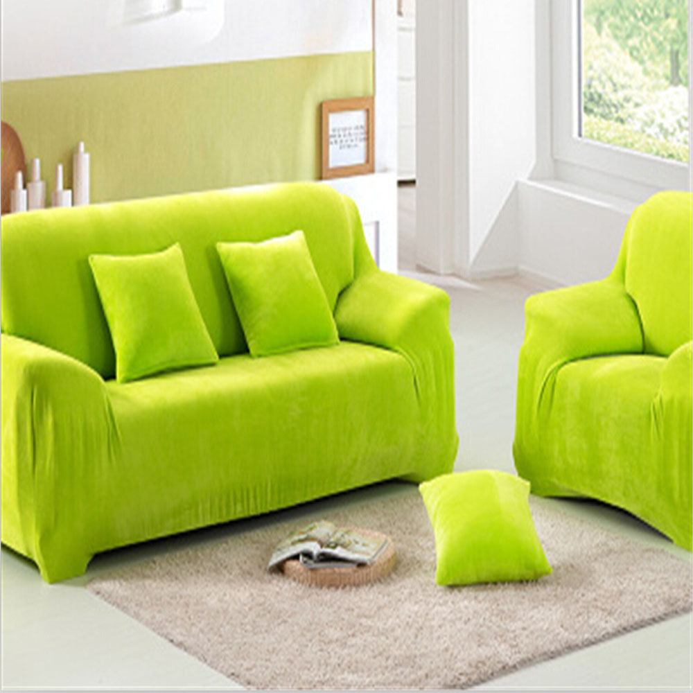 Us 34 0 Matelasse Large Sofa Furniture Throw Green In Sofa Cover From Home Garden On Aliexpress Com Alibaba Group