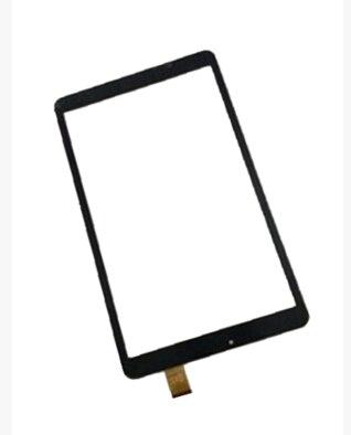 Новый оригинальный планшет емкостный сенсорный экран DXP2-0321-101A-V2.0-FPC бесплатная доставка