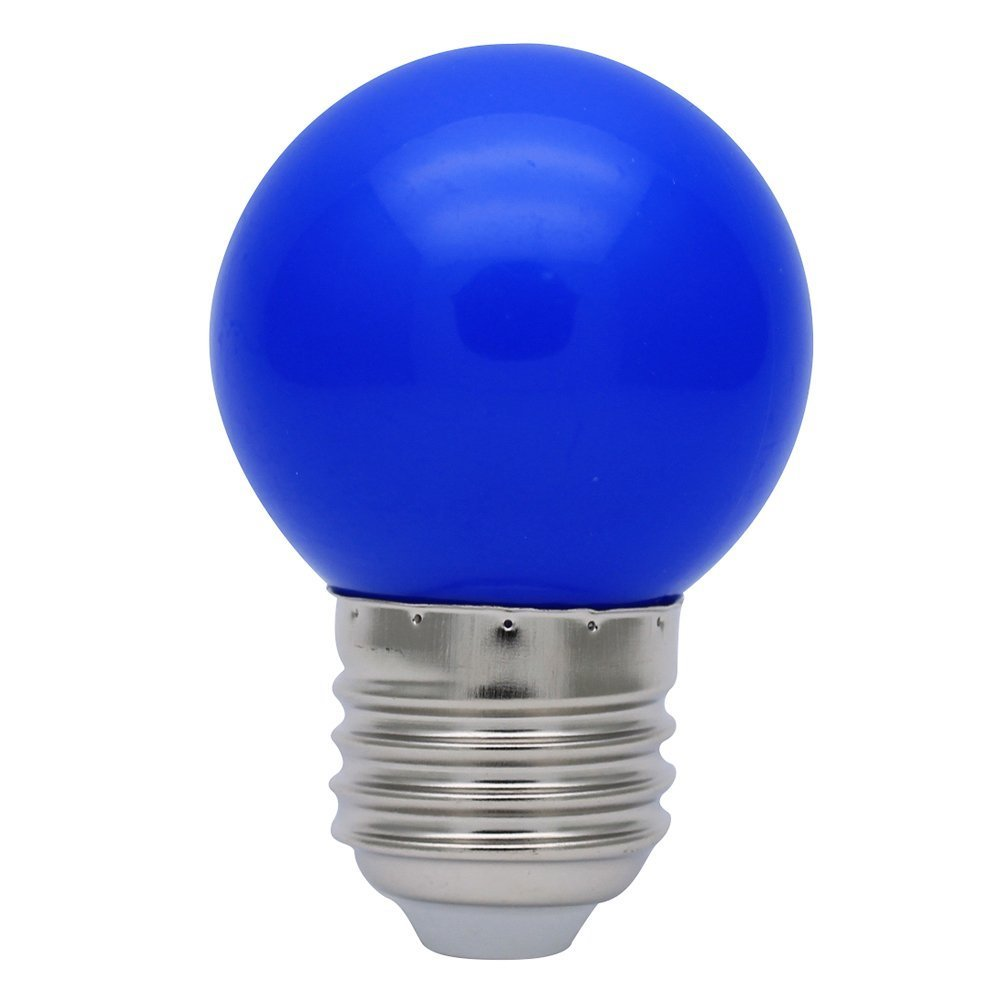 replacement light fairy wintergreen imagine corporation blue led p bulbs lighting htm bulb