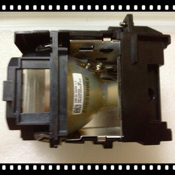 Original NP06LP Projector bulb Lamp With Housing For NEC NP1150/NP2150/NP2150+/NP3250+/NP3150LP/NP3151/NP3250W uhp330 264w original projector lamp with housing np06lp for nec np 1150 np1250