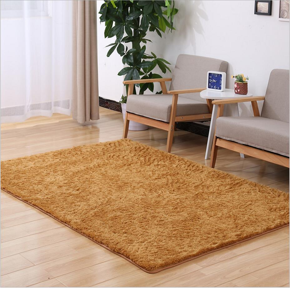 spaces rugs target decor of rug cabinet carpet living from livings charming dazzling threshold room fretwork gray ideas best elegant for area