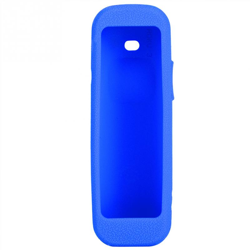 3 Colors Shockproof Protective Silicone Case Cover For TCL