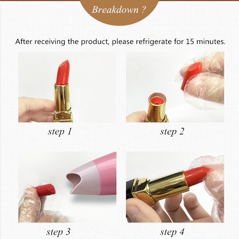 Brand Gift Box макияж жиынтығы, Fashion - Макияж - фото 4