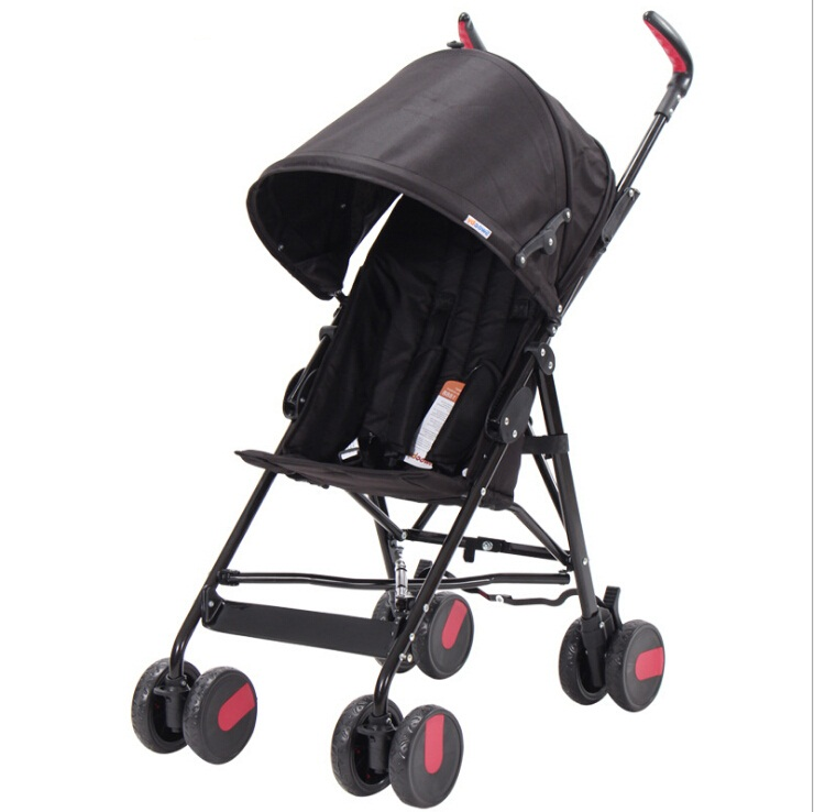 Popular 3 Wheel Umbrella Stroller-Buy Cheap 3 Wheel Umbrella ...