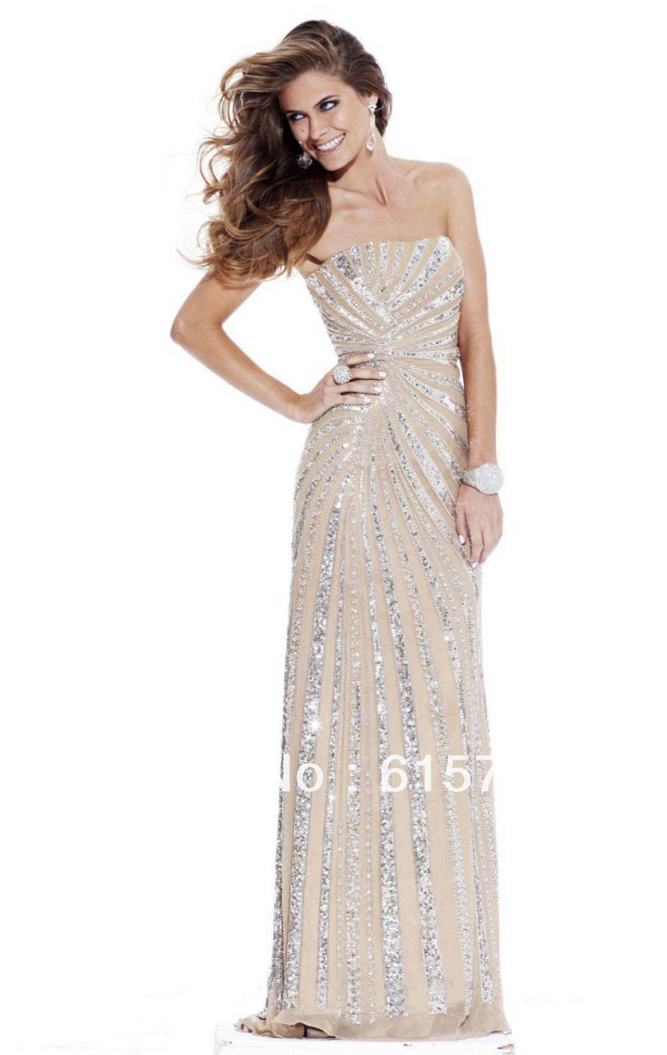 Trying options for My New Years Eve Dress     I think this is one of my Pinterest
