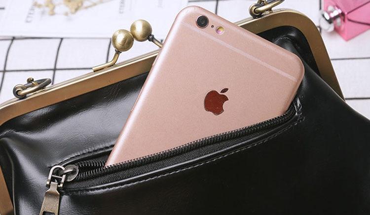 Women Handbags PU Leather Shoulder Crossbody Bags Handbag Female vintage fashion Famous Brand Women Bags (29)