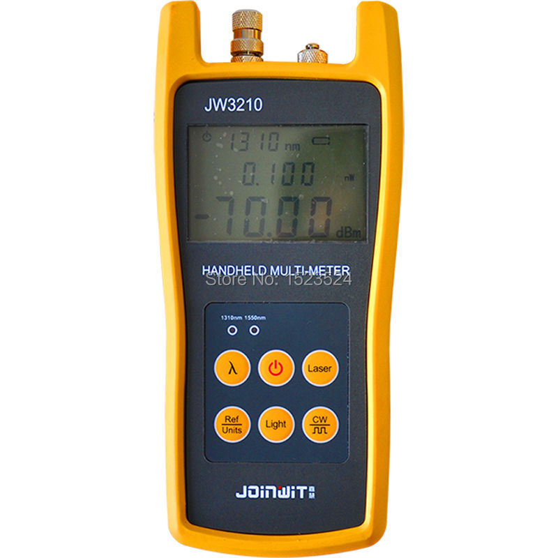 jw3212-1_jjjf