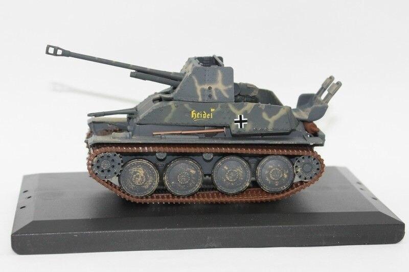 1 48 ultimate soldier wwii german tank destroyer marder. Black Bedroom Furniture Sets. Home Design Ideas