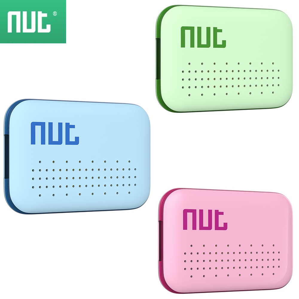 Phone Android Phone Locator Free phone locator free promotion shop for promotional 6 pcs a lot nut 3 mini smart finder bluetooth itag tracker purse pet luggage wallet key lost reminder android ios