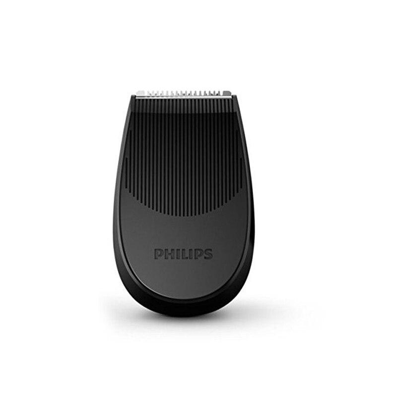 Philips Elektrische Rasierer Waschbar S5070 mit ComfortCut Klinge System Aquatouch 40min Cordless Verwenden/1 h Ladung für Männer der Rasiermesser - 5