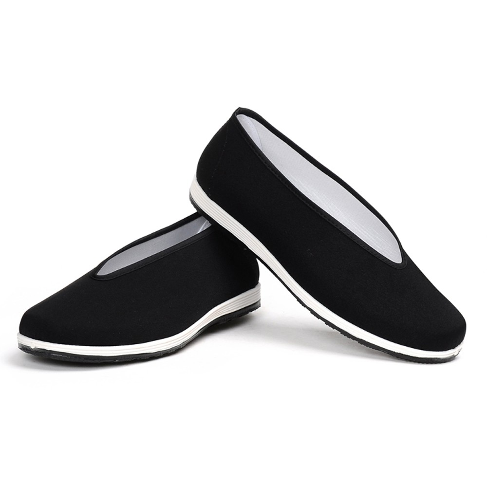 Youyedian Men Casual Shoes Breathable Flat Shoes One-legged Lazy Shoes For Adult Fashion Footwear Zapatillas Hombre #l3 Suitable For Men And Women Of All Ages In All Seasons Men's Casual Shoes