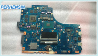 Original For ASUS GL752V GL752VW Laptop Motherboard W I7 6700HQ GTX 960M Mainboard100% Work Perfectly
