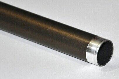 Novo rolo fusor superior compatível para Sharp