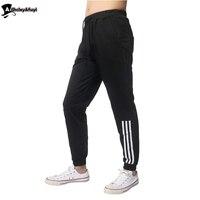 Pyrex Sarouel Baggy Tapered Bandana Pant Hip Hop Dance Harem Sweatpants Drop Crotch Pants Men Parkour