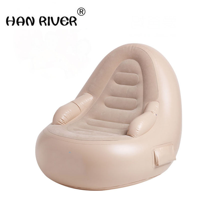 Luxury Multifunctional Electric body Massager Chair Inflatable Sofa Home Massage Armchair+Inflator pump 9 Mode 110-240VLuxury Multifunctional Electric body Massager Chair Inflatable Sofa Home Massage Armchair+Inflator pump 9 Mode 110-240V