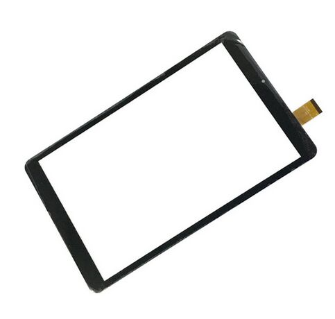 New touch screen Digitizer for 10.1 DEXP Ursus A310 Tablet Touch panel Glass Sensor Replacement Free Shipping new 7 tablet for dexp ursus z170 kid s touch screen digitizer panel replacement glass sensor free shipping
